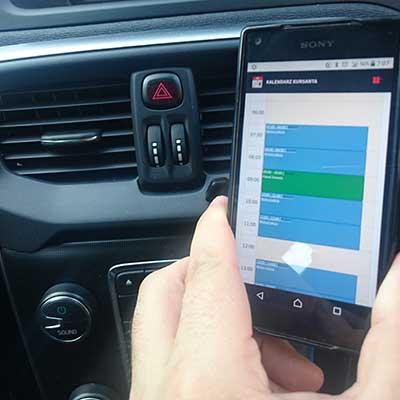aplikacka mobilna osk